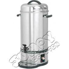 Waterkoker 20 L