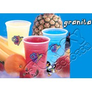 Granita all-in pakket