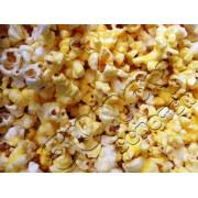 Popcorn voorgebakken