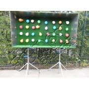 Balloon darts (ballonnetje prik huren)