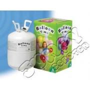 Ballongas - Helium